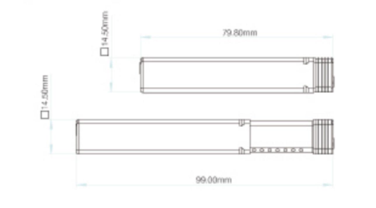 MicroToolHolders-conplastic-dettaglio