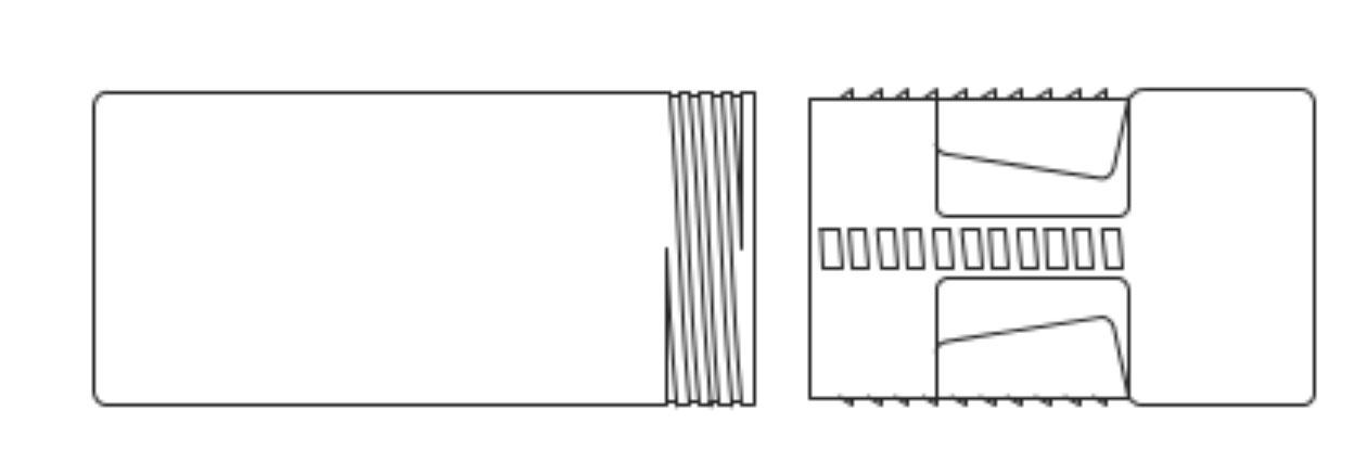 SKBoxes-conplastic-scheda-tecnica