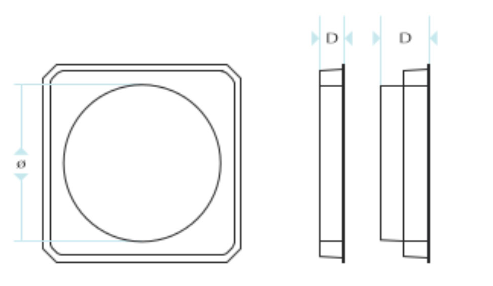 SideFaceMillBoxes-conplastic-scheda-tecnica