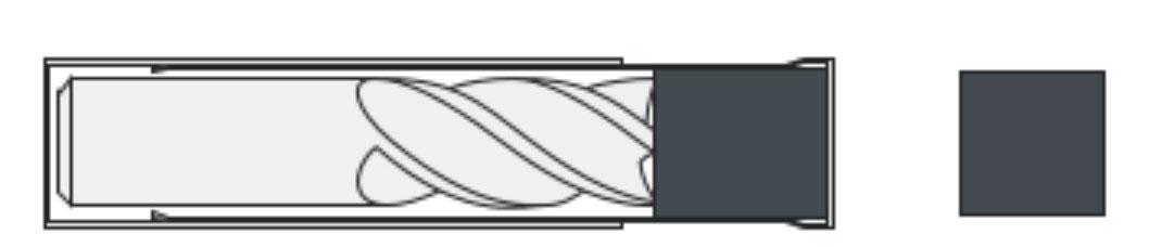 ToolFoamProtection-conplastic-cubetti-scheda-tecnica