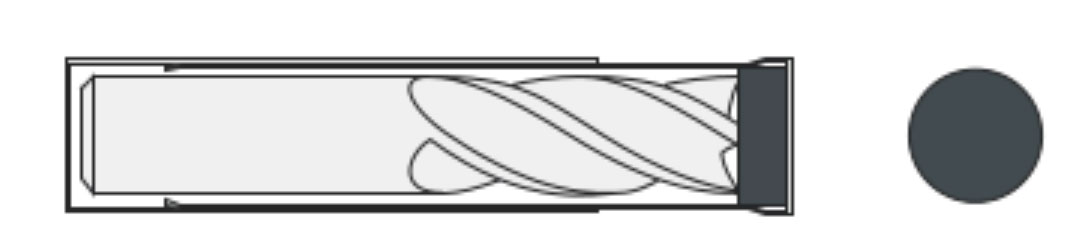 ToolFoamProtection-conplastic-dischetti-scheda-tecnica