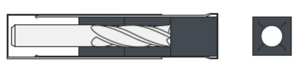ToolFoamProtection-conplastic-forati-scheda-tecnica